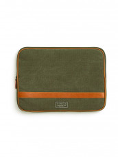 Vinga Clifton office sleeve Green