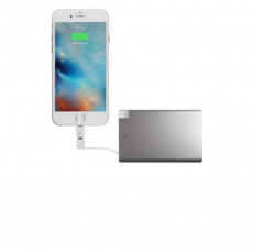CTWO Metal Power Bank