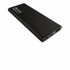 Bluebiit PowerStation Varavirtalähde 9000mAh